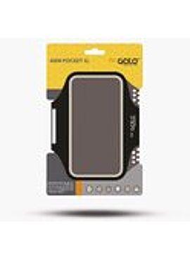 GATO Arm Pocket XL
