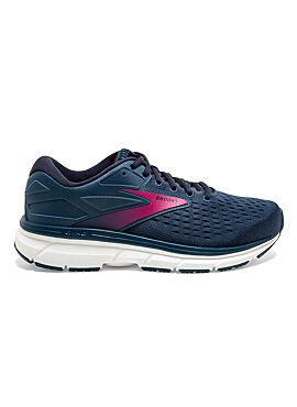 Brooks Dyad 11 W