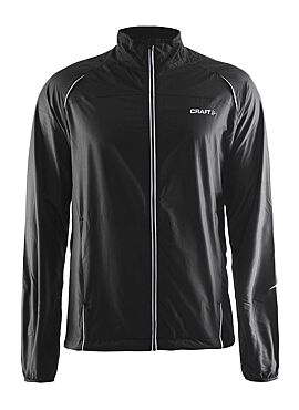 ACTIVE RUN JACKET MEN