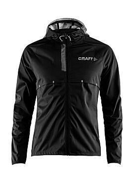 REPEL JACKET MEN