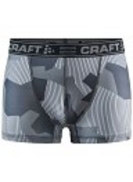 GREATNESS BOXER 3INCH
