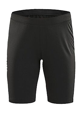 RUSH SHORT TIGHT JUNIOR