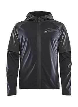 LUMAN HYDRO JACKET MEN