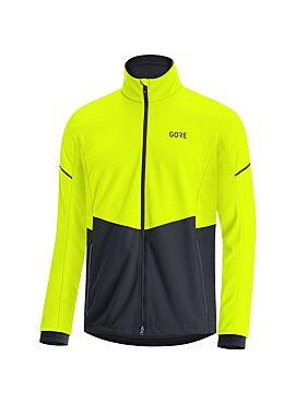 Gore - R5 GTX Infinium Jacket