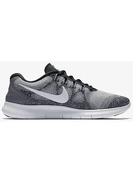 Nike Free Run 2017 Women