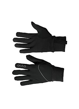 Odlo Gloves Intensity savety light