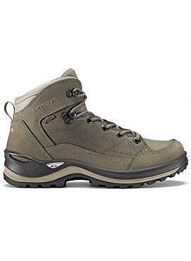 BORMIO GTX QC WOMEN