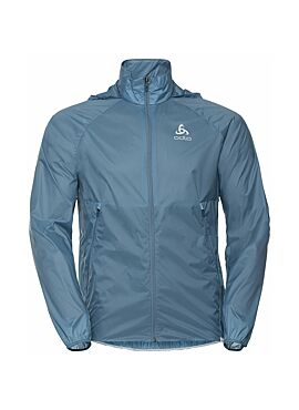ZEROWEIGHT JACKET DUAL DRY M