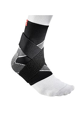 ANKLE 2 WAY ELASTIC