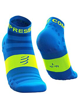 Ultralight Run Low Compressport