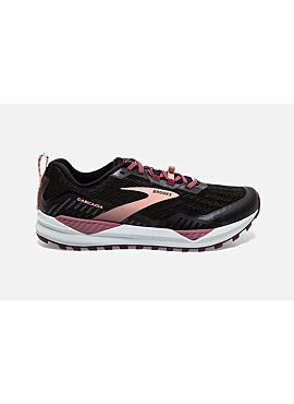 Brooks Cascadia 15 W