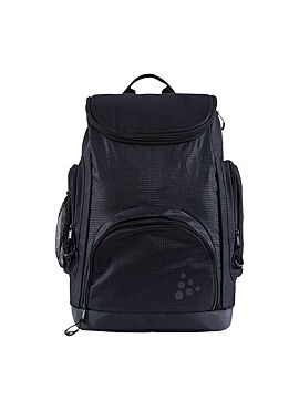 CRAFT - Transit Equipment Bag 38L