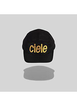 CIELE GOCap