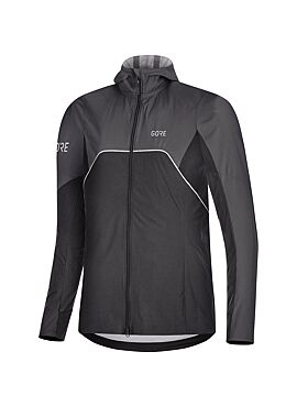 R7 GORE TEX INFINIUM JACKET WOMEN