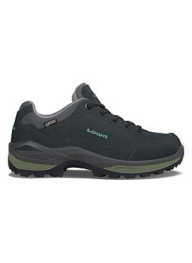 RENEGADE GTX LO WOMEN