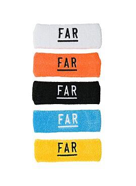 Headband Far