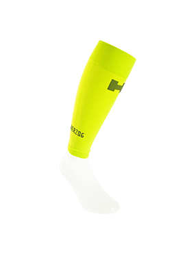 Herzog PRO Tube Short Yellow