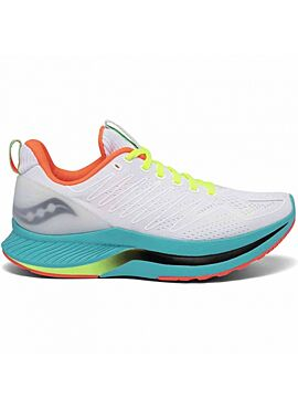 Saucony Endorphin Shift W