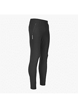 FUSION C3 X-LONG RECHARGE PANT MENS
