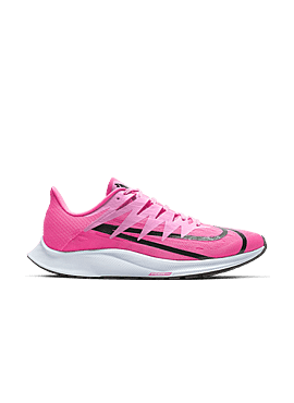 ZOOM RIVAL FLY WOMENS