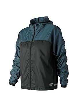 NEW BALANCE LITE PACKJACKET 2.0 W