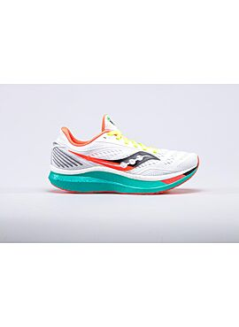 Saucony Endorphin Speed W