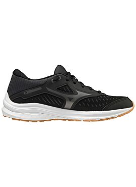 Mizuno Wave Rider 24 Jr