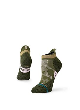 STANCE CAUGHT UP TAB WOMENS