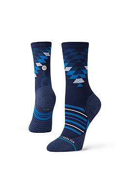 STANCE SLITHERING CREW WOMENS