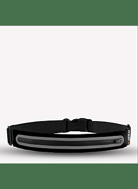 Gato Waterproof Sports Belt