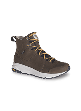 Dolomite Braies GTX Men