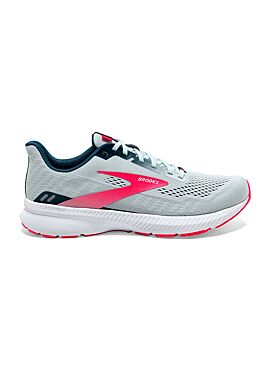 Brooks Launch 8 W