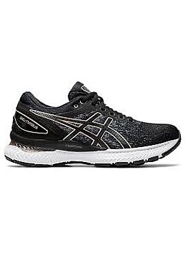 Asics Nimbus 22 Knit Women