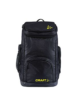 CRAFT - Transit Equipment Bag 65L
