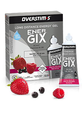 Overstims Energix per stuk