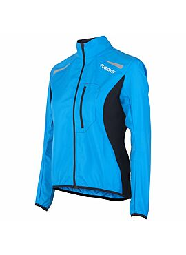 S1 RUN JACKET WOMEN