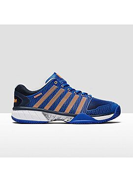 K-SWISS HYPER COURT EXPRESS MEN