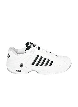 K-SWISS DEFIER RS MEN
