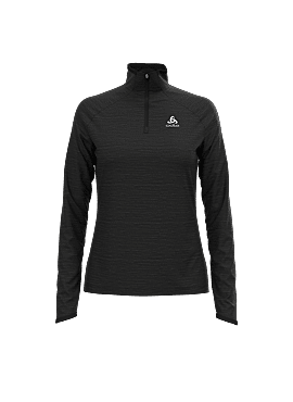 Odlo Midlayer 1/2 zip MILLENNIUM ELEMENT W