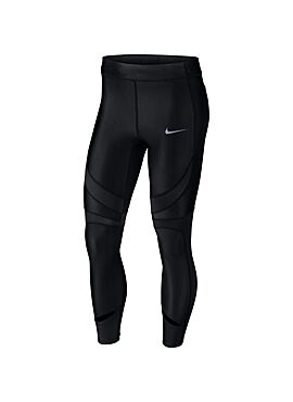 NIKE POWER SPEED TIGHT 7/8 CL MR WOMENS
