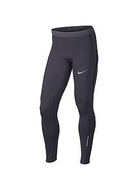 Nike Tech Tight Men