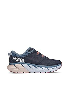 Hoka One One Gaviota 3 Womens