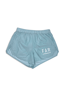 FAR Performance Short Women