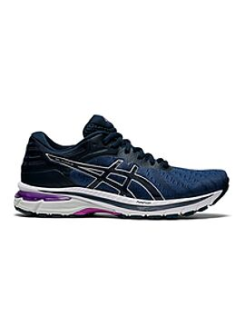 Asics gel-pursue 7 W