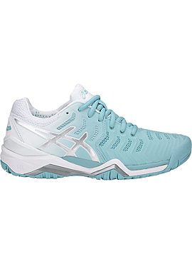 ASICS RESOLUTION 7 WOMEN