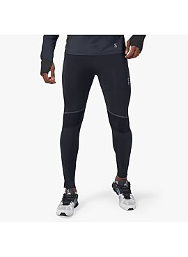 On Tights Long M