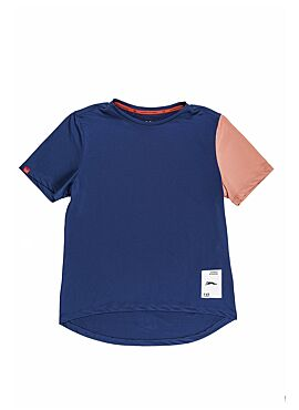 FAR Ultralight Running Tee Women