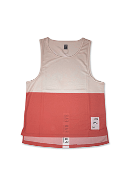 FAR Ultralight Singlet Tee Women