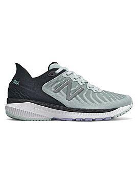 New Balance 860 E11 W