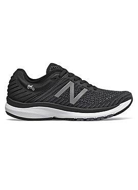 New Balance 860 V10 W
